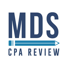 CPA Exam Review Course
