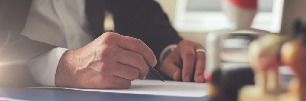 How To Pass BEC Written Communication