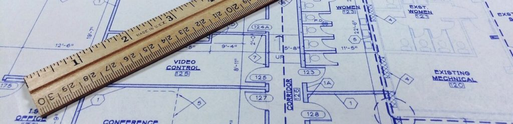 CPA Exam Blueprint