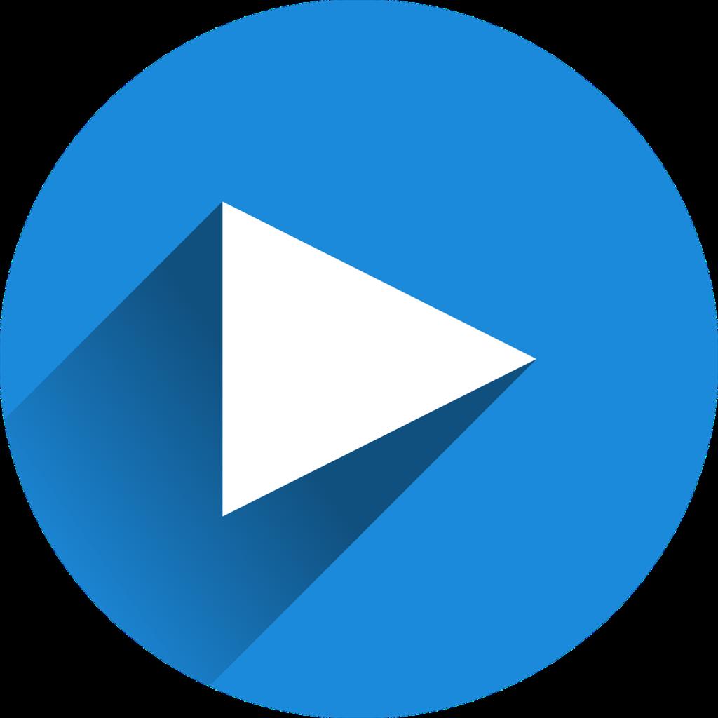 CPA Exam Tutorial Videos